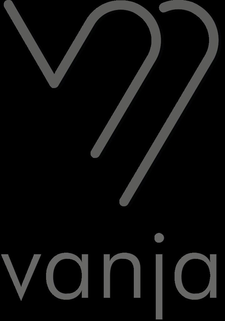 Logo-Staand-Vanja