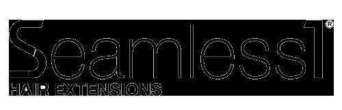 Kapsalon Vanja - Seamless1 - Logo